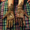 Bridal Hands Mehndi Designs Collection 2019