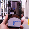 Google finally launches augmented reality maps
