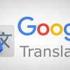 Automatic language detection and instant translation are coming to Google Translate
