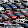 Car sales decrease by 20% over last year
