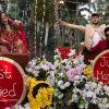 Mehwish Hayat And Shahveer Jafry Star In Abrar-ul-Haq Movie