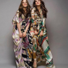 Beautiful Photoshoot of Aiman Khan and Minal Khan