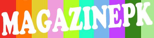 www.magazinepk.com Logo