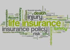It was never so easy to buy life insurance online