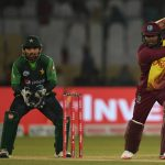 Pakistan Vs West Indies Series Final (1)