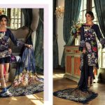 AlZohaib Mahiymaan Festive Eid Collection 2018 (4)