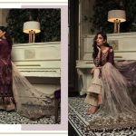AlZohaib Mahiymaan Festive Eid Collection 2018 (5)