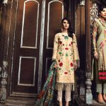 Alkaram Studio Festive Lawn Eid Collection 2018 (6)