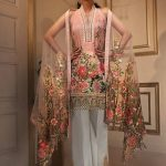 Anaya by Kiran Luxury Eid Dresses Collection 2018 (9)