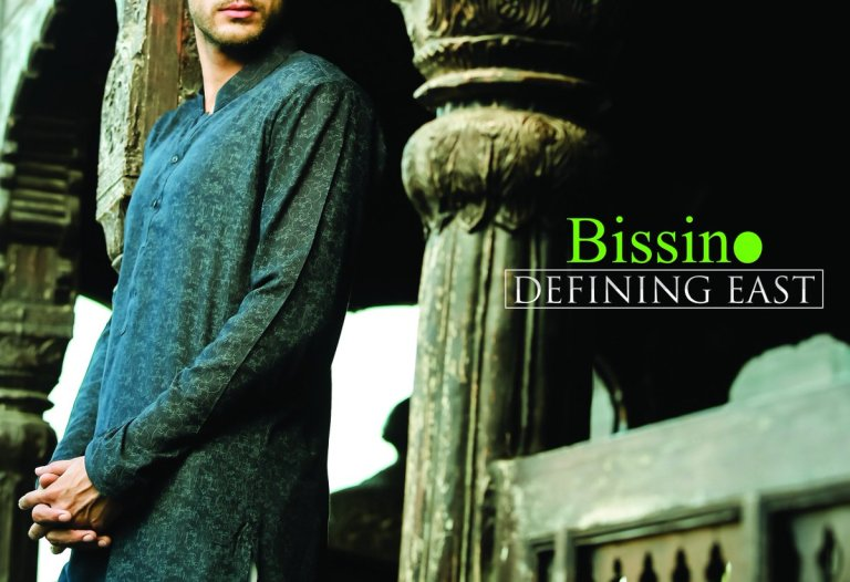 Bissino Eid Mens Dress Collection 2018 with Price Catalogue