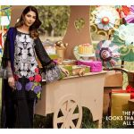 Charizma Festive Eid Dreses Collection 2018 (24)