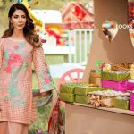 Charizma Festive Eid Dreses Collection 2018 (26)