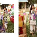 Charizma Festive Eid Dreses Collection 2018 (27)