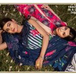 Charizma Festive Eid Dreses Collection 2018 (3)
