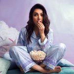 Dream Sleepwear By Secret Closet 2018 X Farah Talib Aziz (12)