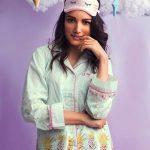 Dream Sleepwear By Secret Closet 2018 X Farah Talib Aziz (8)