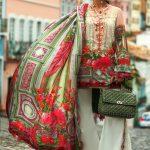 Elan 2018 Eid Dresses Collection For Women (1)