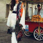 Elan 2018 Eid Dresses Collection For Women (13)
