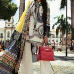 Elan 2018 Eid Dresses Collection For Women (15)