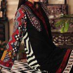 Elan 2018 Eid Dresses Collection For Women (17)