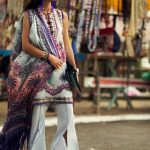 Elan 2018 Eid Dresses Collection For Women (18)