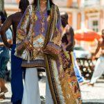 Elan 2018 Eid Dresses Collection For Women (2)