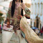 Elan 2018 Eid Dresses Collection For Women (3)