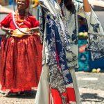 Elan 2018 Eid Dresses Collection For Women (6)