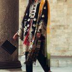Elan 2018 Eid Dresses Collection For Women (9)