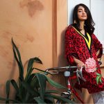 Ethnic by Outfitters Casual Ready to Wear Eid Catalogue 2018 (5)
