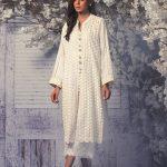 FARNAZ MUSTAFA'S EID DRESSES COLLECTION 2018 (11)