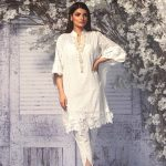 FARNAZ MUSTAFA'S EID DRESSES COLLECTION 2018 (2)