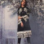 FARNAZ MUSTAFA'S EID DRESSES COLLECTION 2018 (5)