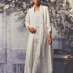 FARNAZ MUSTAFA'S EID DRESSES COLLECTION 2018 (9)