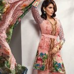 House Of Ittehad Festive Eid Dress 2018 (1)