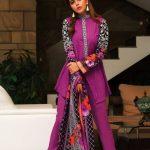 House Of Ittehad Festive Eid Dress 2018 (10)