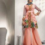 House Of Ittehad Festive Eid Dress 2018 (19)