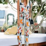 Jumpsuit Designs For Young Girls (10)