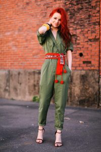 Jumpsuit Designs For Young Girls (5)