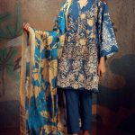 Khaadi Eid Dresses 2018 With Price Catalogue
