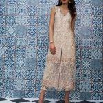 Luxury Eid Dresses Collection 2018 by Zainab Chottani (5)