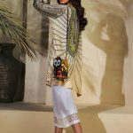 Luxury Silk Wear Collection 2018 by Farida Hasan (3)