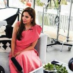 Mahira Khan Pictures in Cannes France 2018 (11)