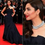 Mahira Khan Pictures in Cannes France 2018 (5)