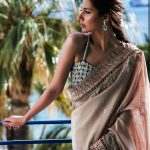 Mahira Khan Pictures in Cannes France 2018 (7)