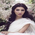 Mahira Khan's latest Shoot for Ok Pakistan magazine