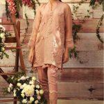 Momina Teli Eid Collection 2018 (9)