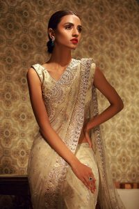 NARGIS LUXURY FESTIVE COLLECTION BY TENA DURRANI (1)
