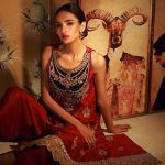 NARGIS LUXURY FESTIVE COLLECTION BY TENA DURRANI (10)