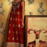NARGIS LUXURY FESTIVE COLLECTION BY TENA DURRANI (11)